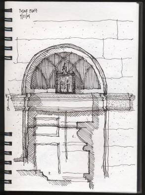 C-Tudor Place-01
