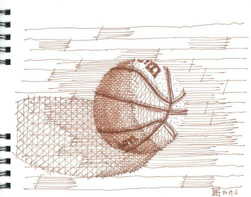 C-sketch-basketball-01