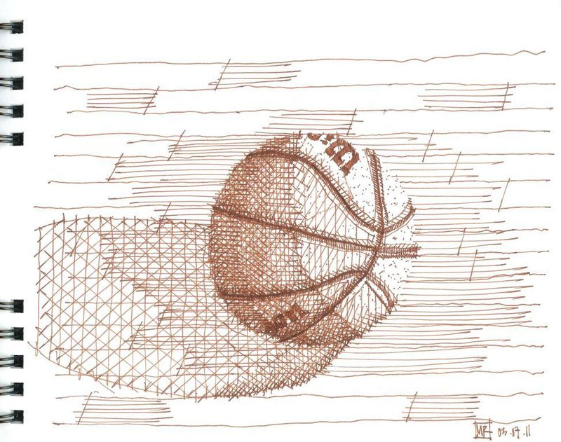 C-sketch-basketball-01