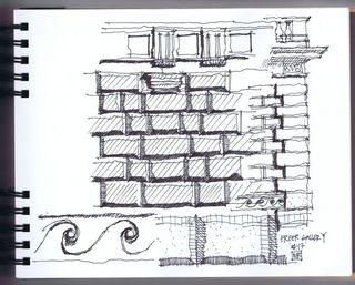 C-Freer-sketch