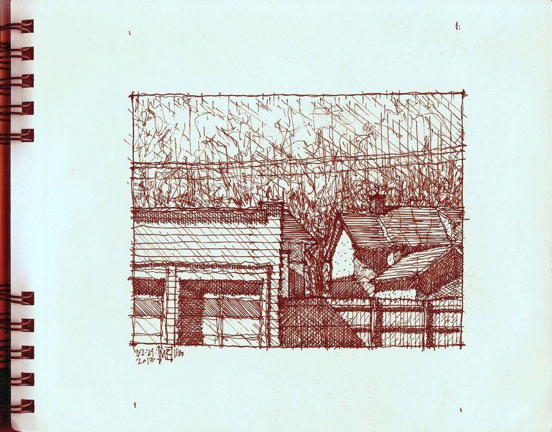 2013-02-24 sketch